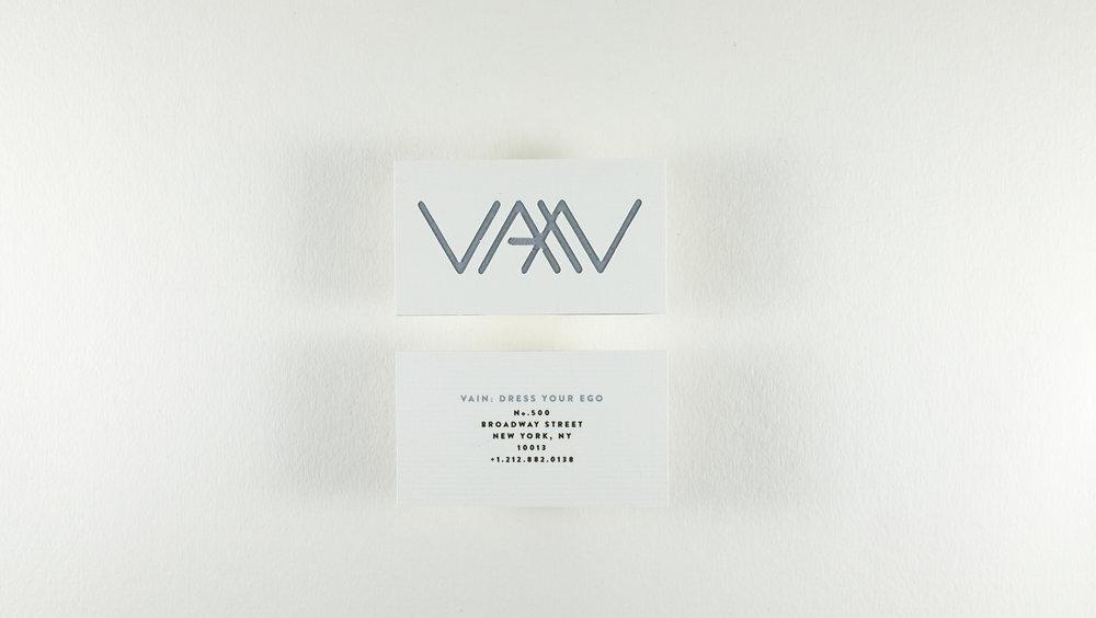 vain-9.jpg