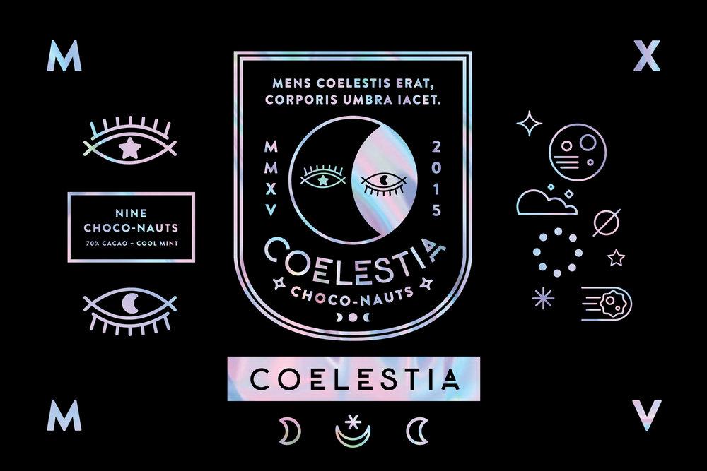 Coelestia-07.jpg