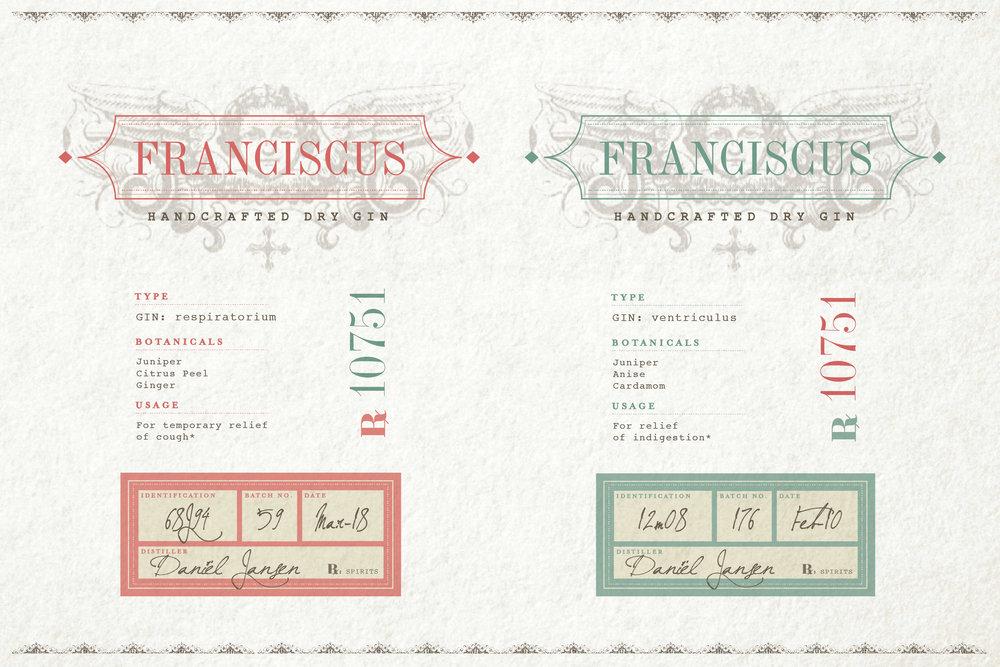 franciscus_brand-28.jpg