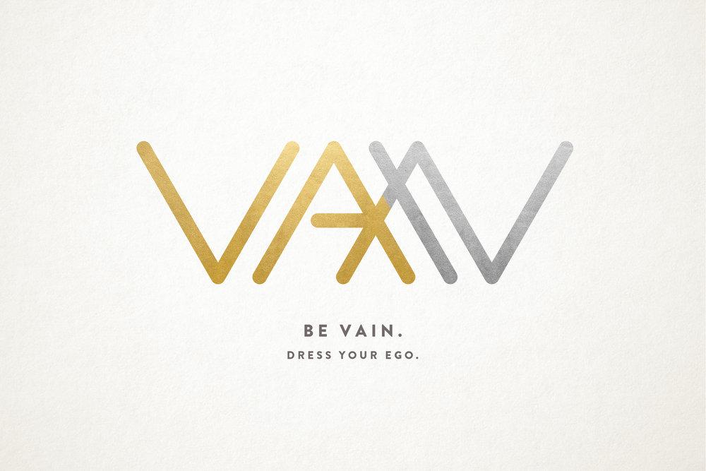 vain_brand-06.jpg