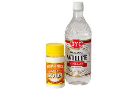 Vinegar and baking soda.jpg