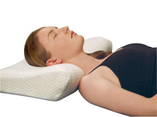 Peace Pillow