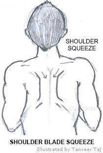rhomboids stretche.jpg