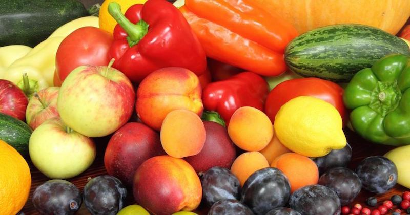 flavonoids-rich-foods.jpg