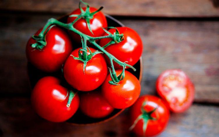 vine-tomatoes.jpg