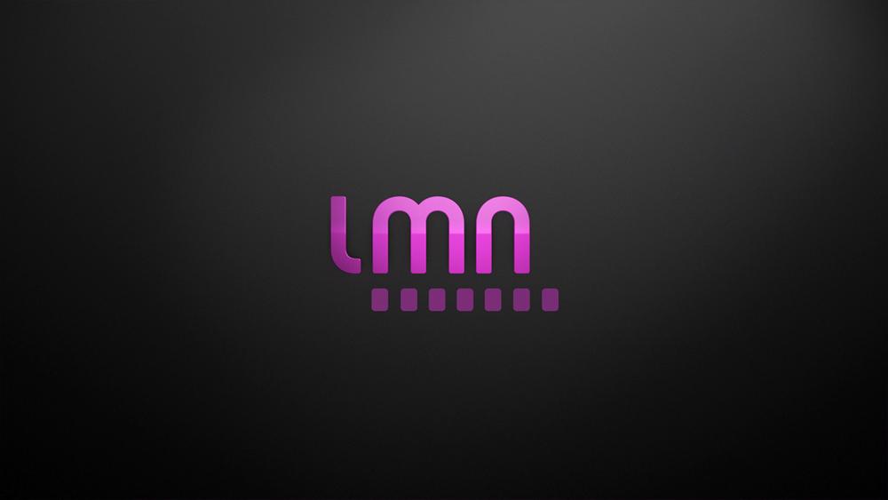 LMN_01.jpg