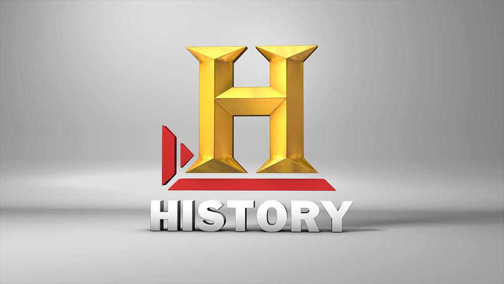 HISTORY | 2010 REFRESH