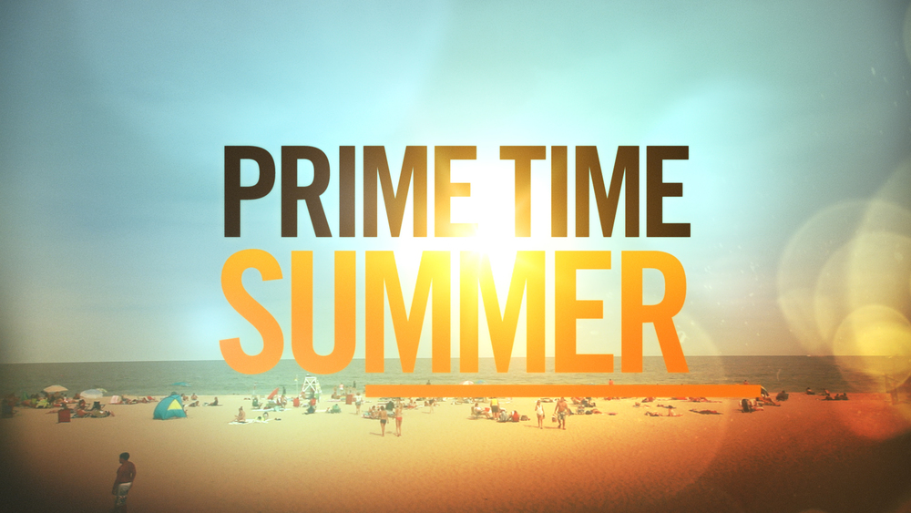 MSG | Prime Time Summer