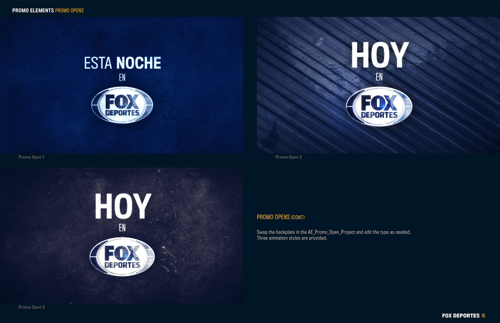 FOX_DEPORTES_Element_Guide_072314-16 copy.jpg