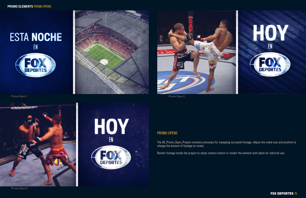 FOX_DEPORTES_Element_Guide_072314-15 copy.jpg