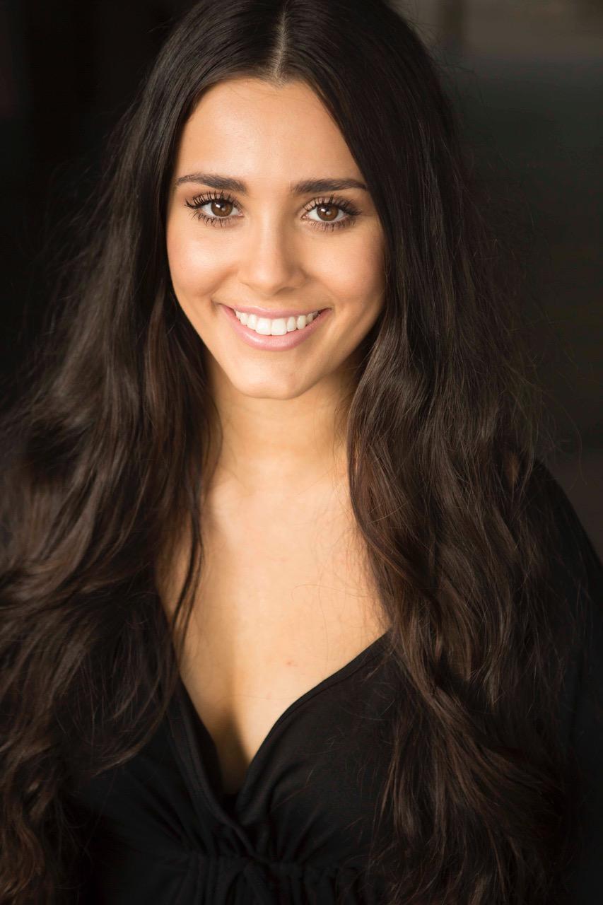 Olivia Vasquez.jpeg