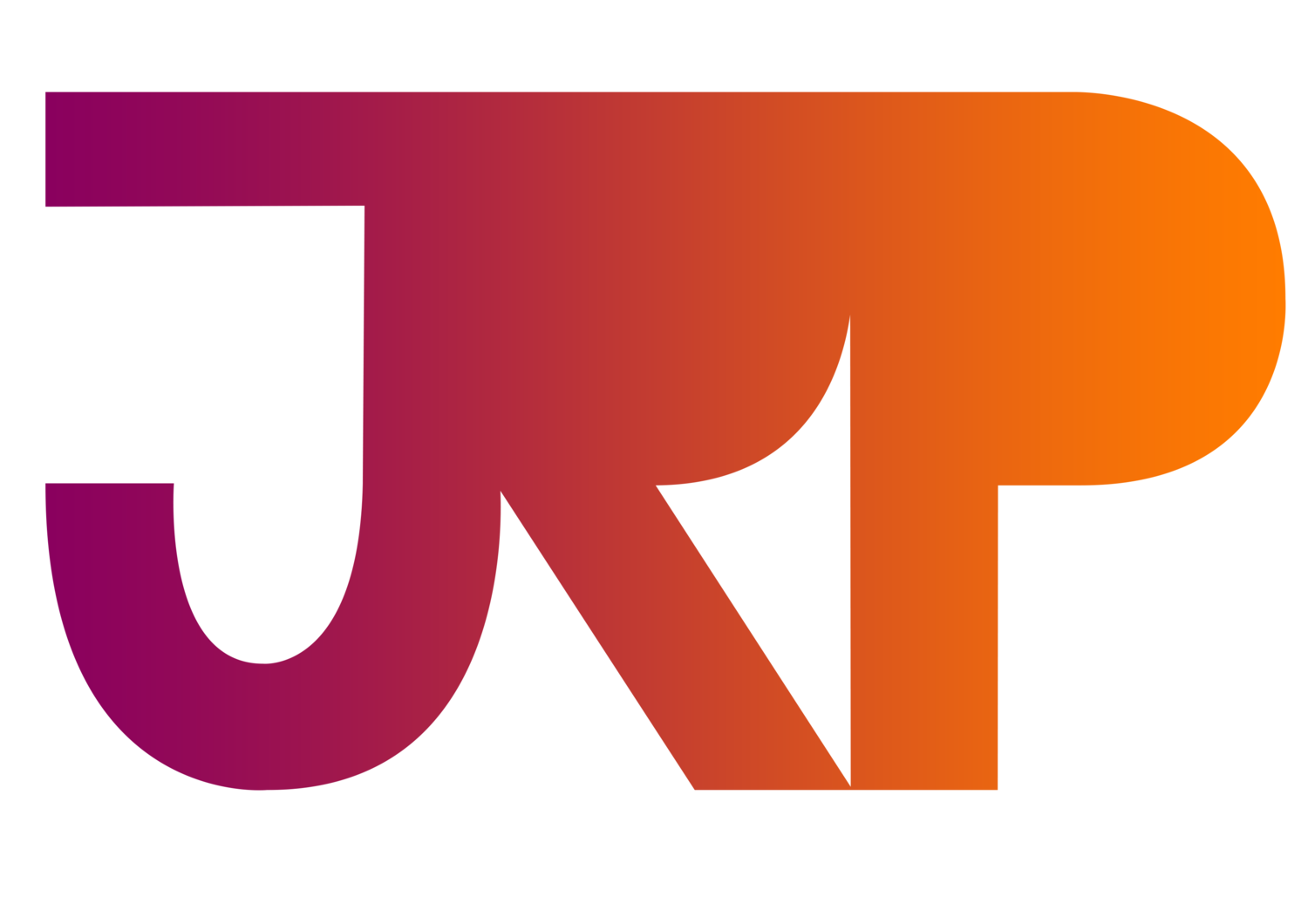 Joshua Robson Productions
