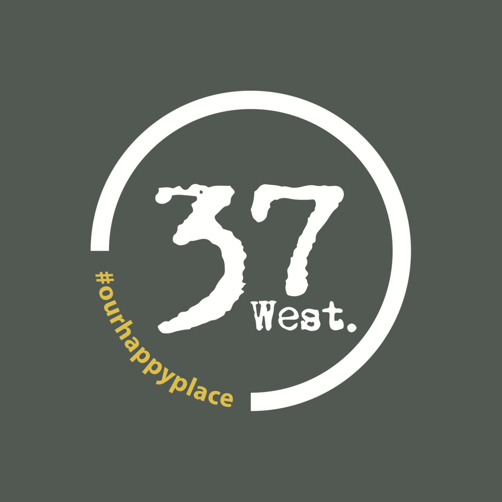Logo 37 west.png