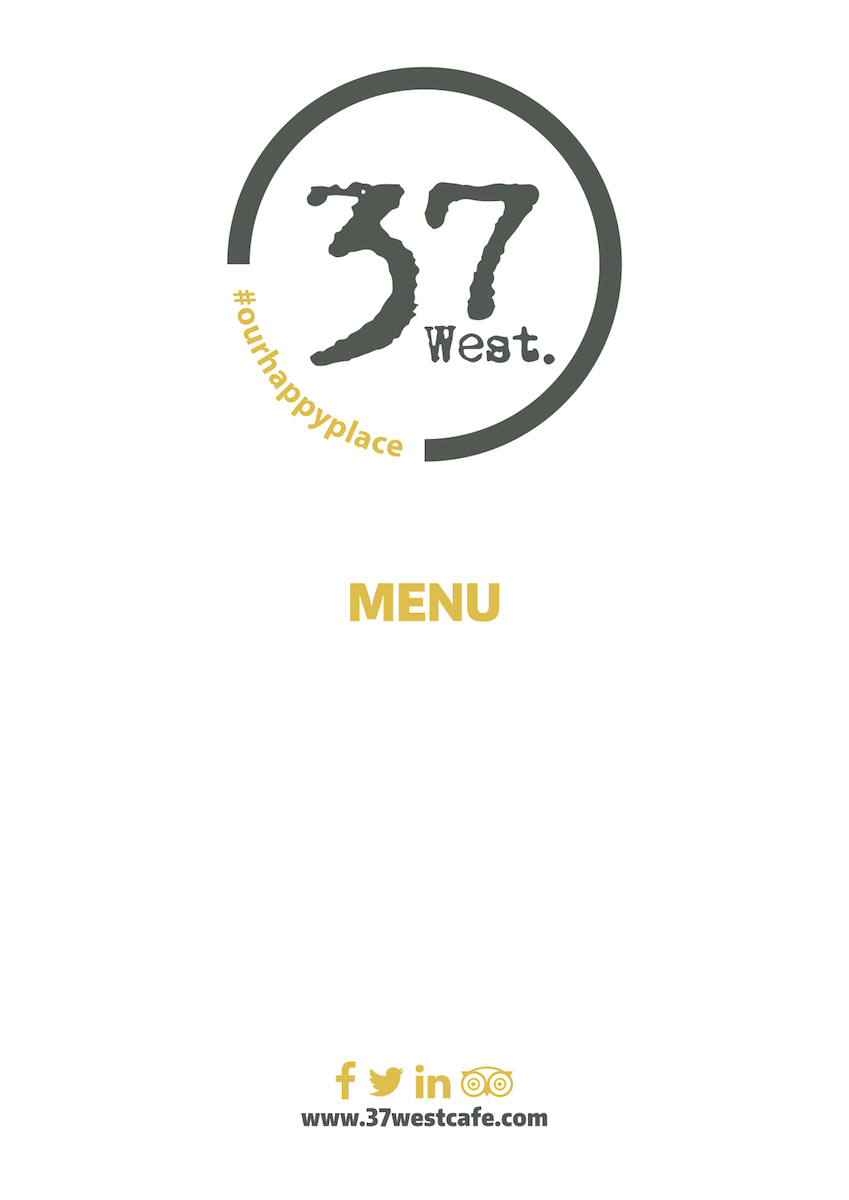 menu n1.png