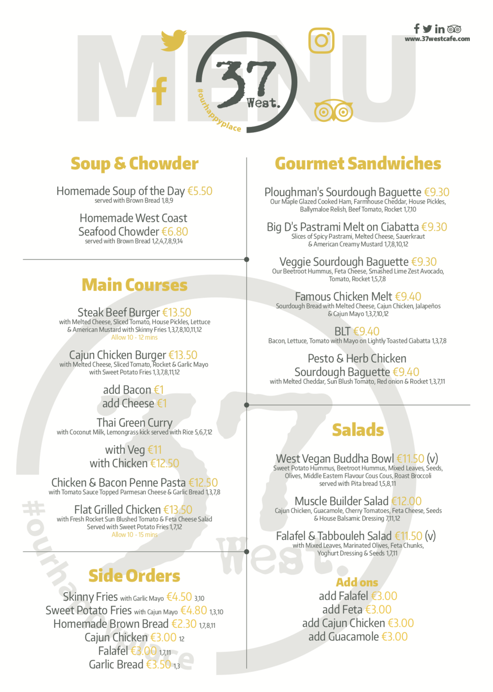 37_menu_1218_v1.png