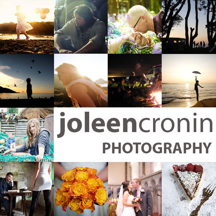 joleen_cronin.jpg