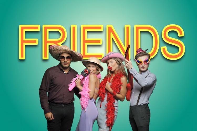 friendssmall.jpg