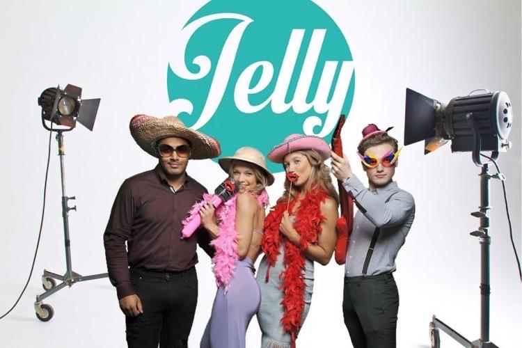 jellysmall.jpg