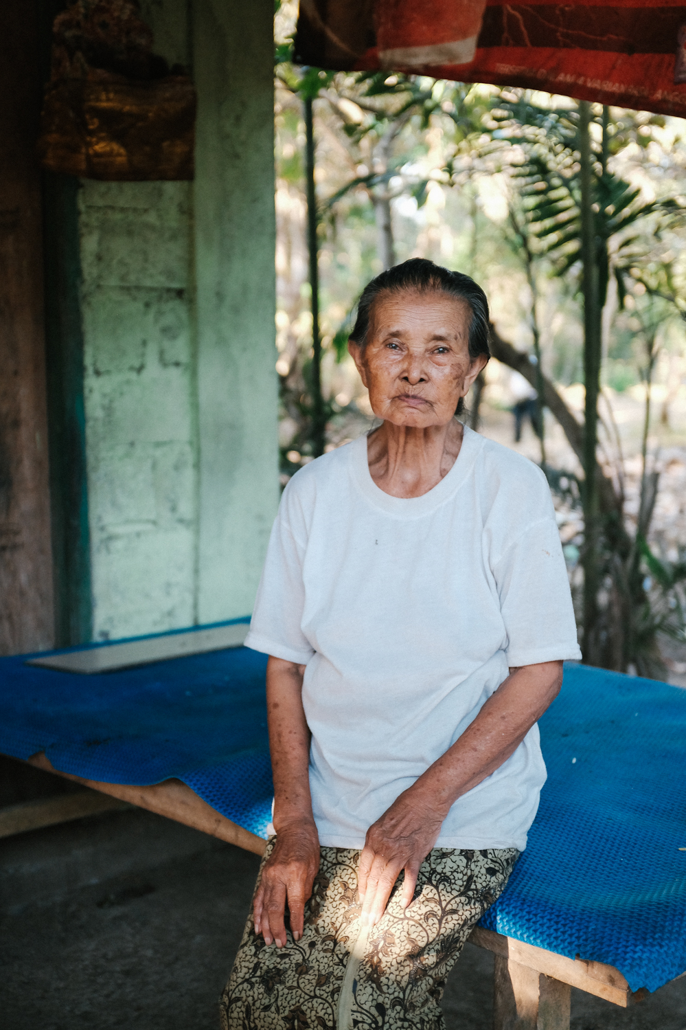 felicidad_de_lucas_bali_documentary-8.JPG