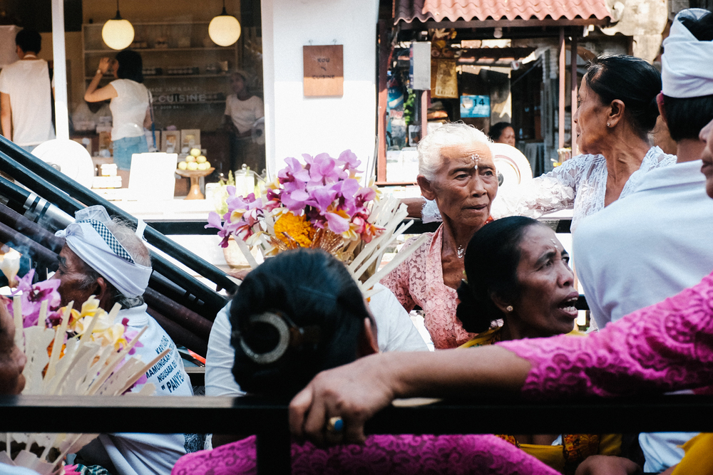 felicidad_de_lucas_bali_documentary-33.JPG