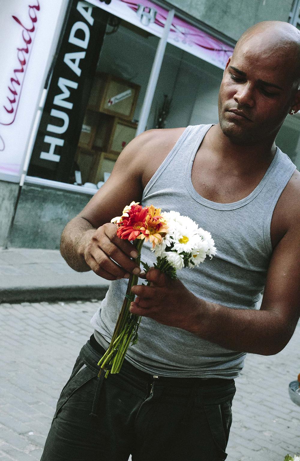 cuba_havana_felicidad_de_lucas_documentary_025.jpg