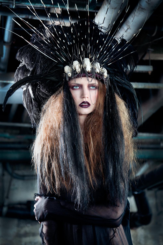 editorial_fashion_felicidad_de_lucas_photographer_los_angeles_02.jpg