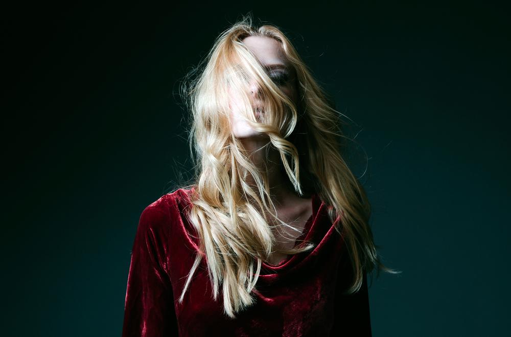 alena_editorial_felicidad_de_lucas_magazine_photographer_los_angeles_03.jpg