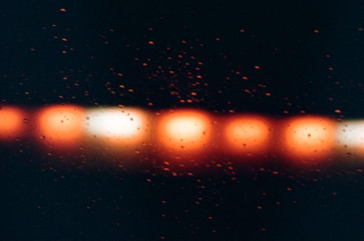 Film_Felicidad-De-Lucas_35mm-7.jpg