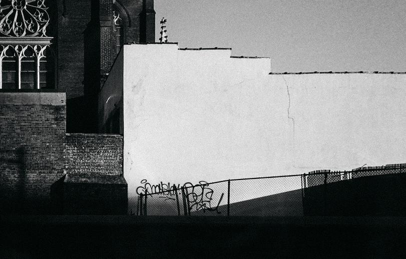 Film_Felicidad-De-Lucas_35mm-15.jpg