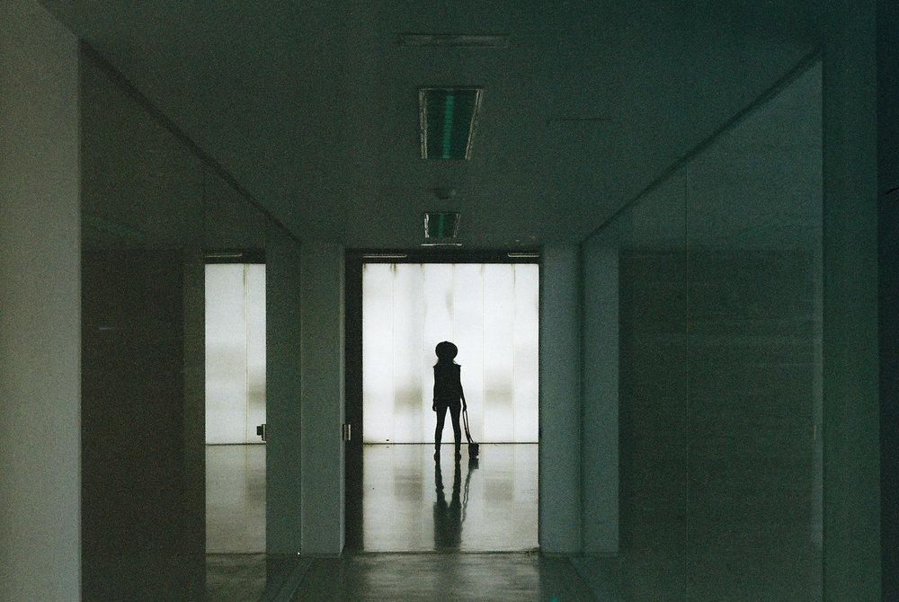 Film_Felicidad-De-Lucas_35mm_madrid-4.jpg