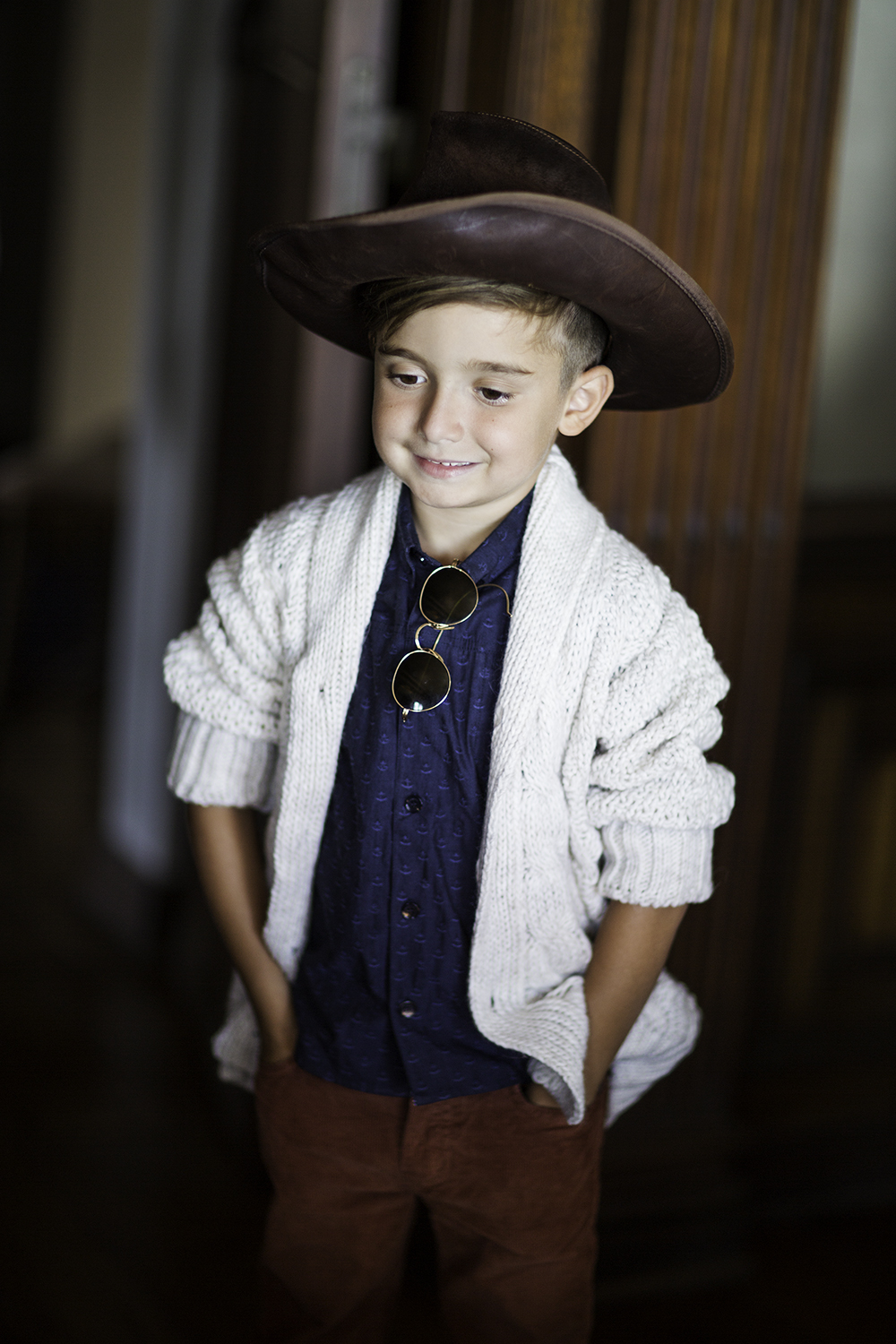 alonso_mateo_kids_fashion_felicidad_de_lucas_photographer_04.jpg
