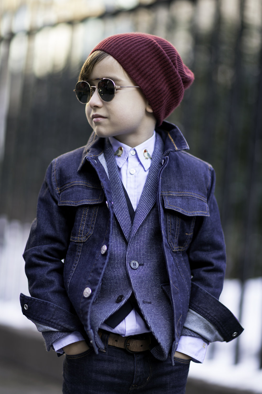 alonso_mateo_kids_fashion_felicidad_de_lucas_photographer_06.jpg