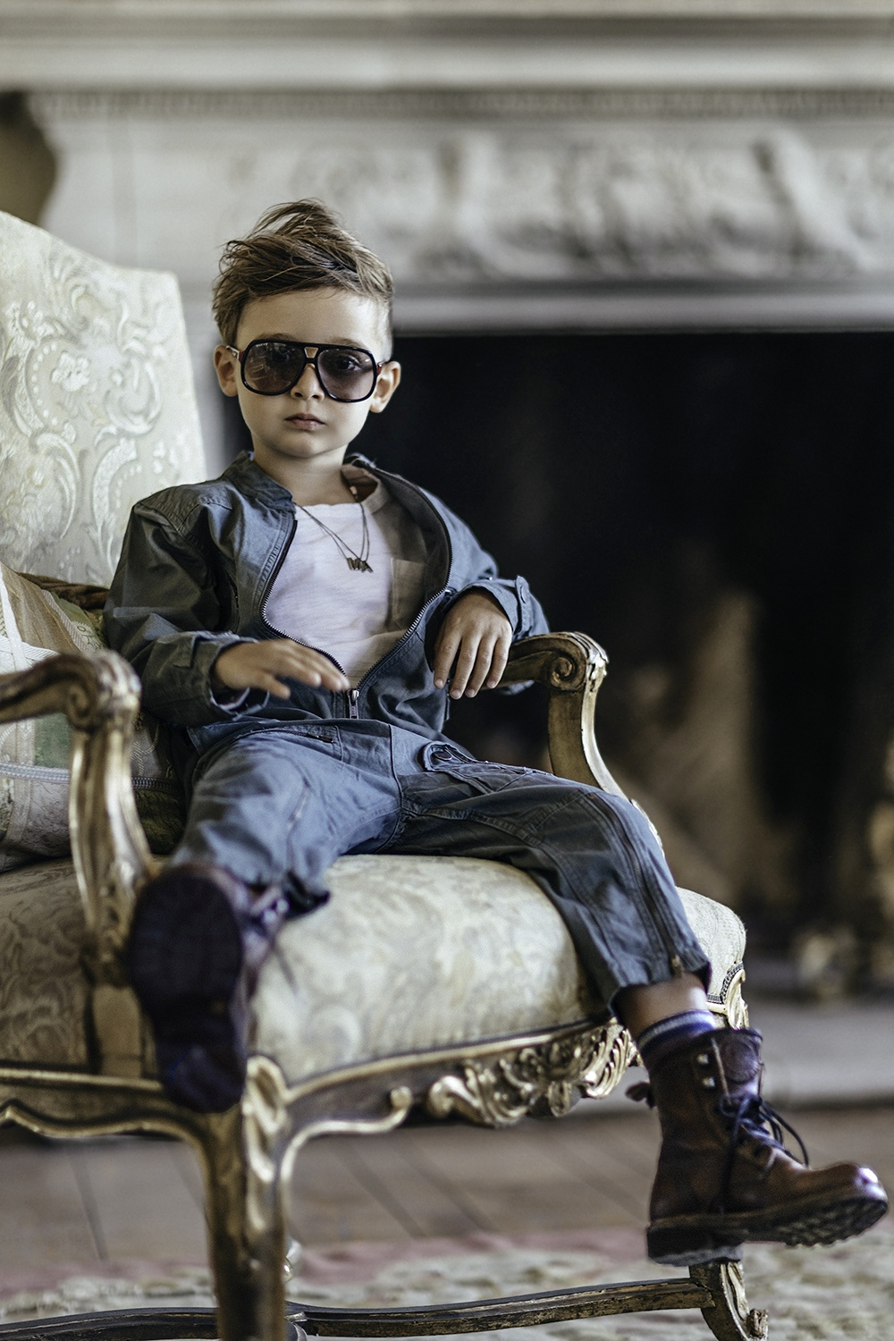 alonso_mateo_kids_fashion_felicidad_de_lucas_photographer_010.jpg