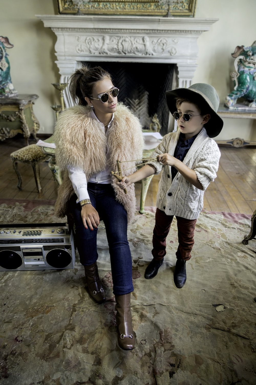 alonso_mateo_kids_fashion_felicidad_de_lucas_photographer_011.jpg