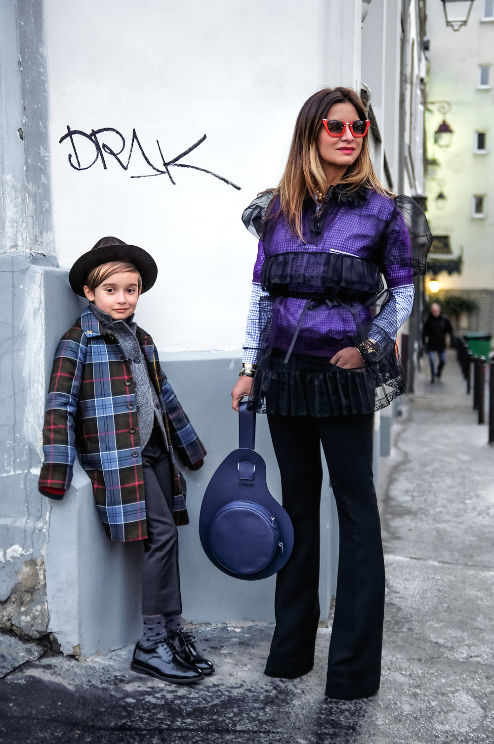 alonso_mateo_kids_fashion_felicidad_de_lucas_photographer_013.jpg