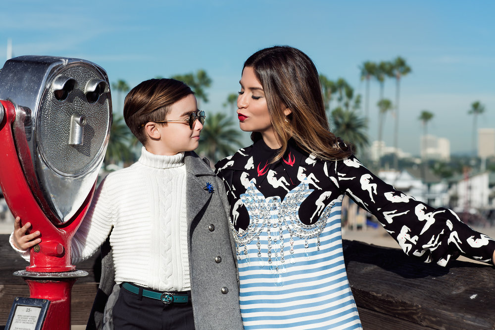 de_lucas_and_hein_photo_kids_children_fashion_portrait_los_angeles_mateo_valdes_03 copy.jpg