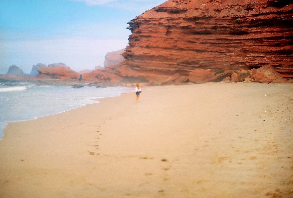 Maroc_014-edit.jpg