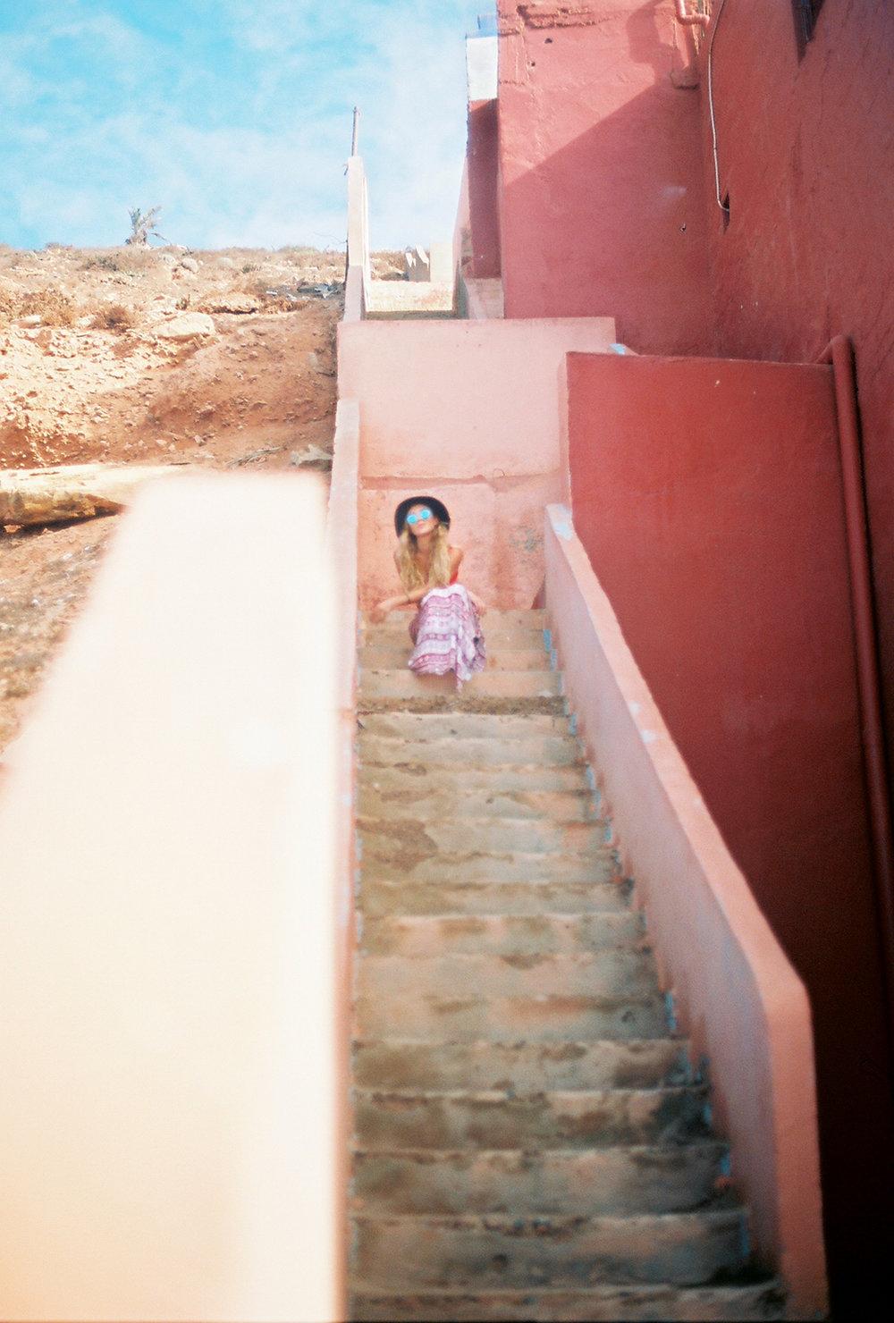 Maroc_02_edit.jpg