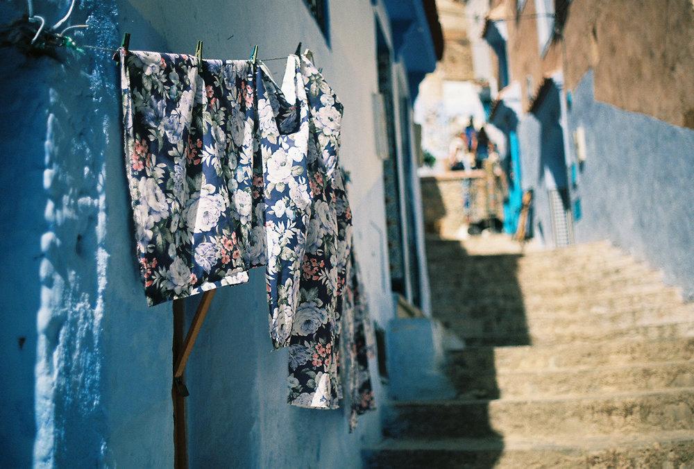 Maroc_05--.jpg