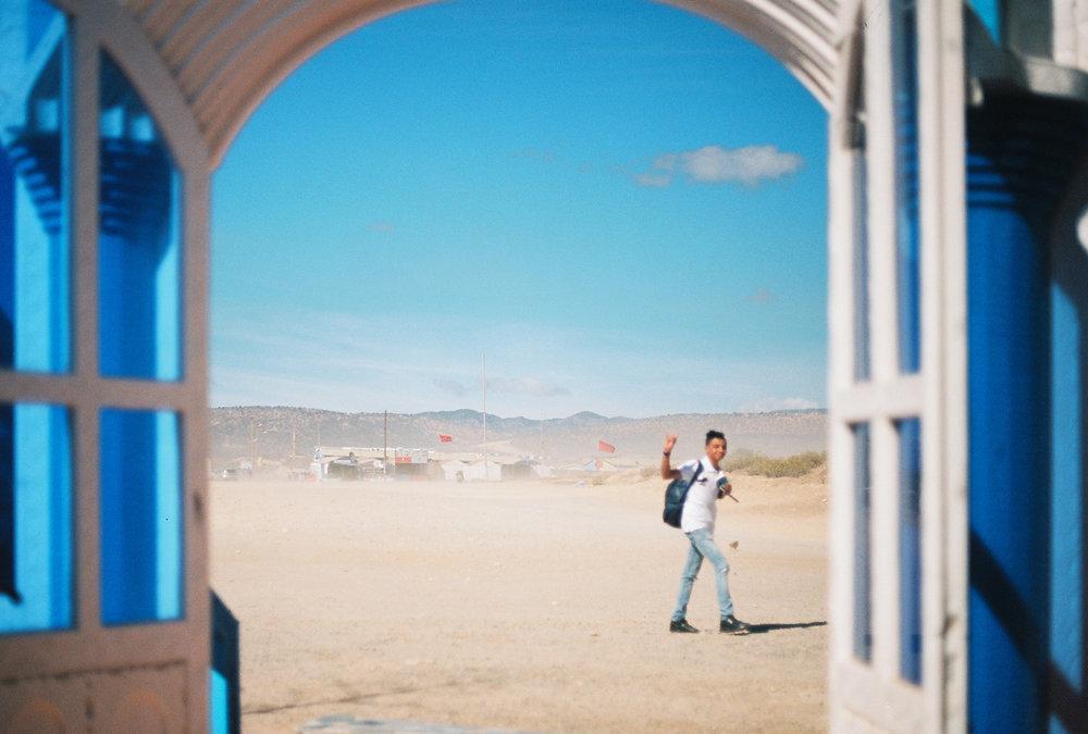 Felicidad_de_lucas_Morocco_35mm_03_.jpg