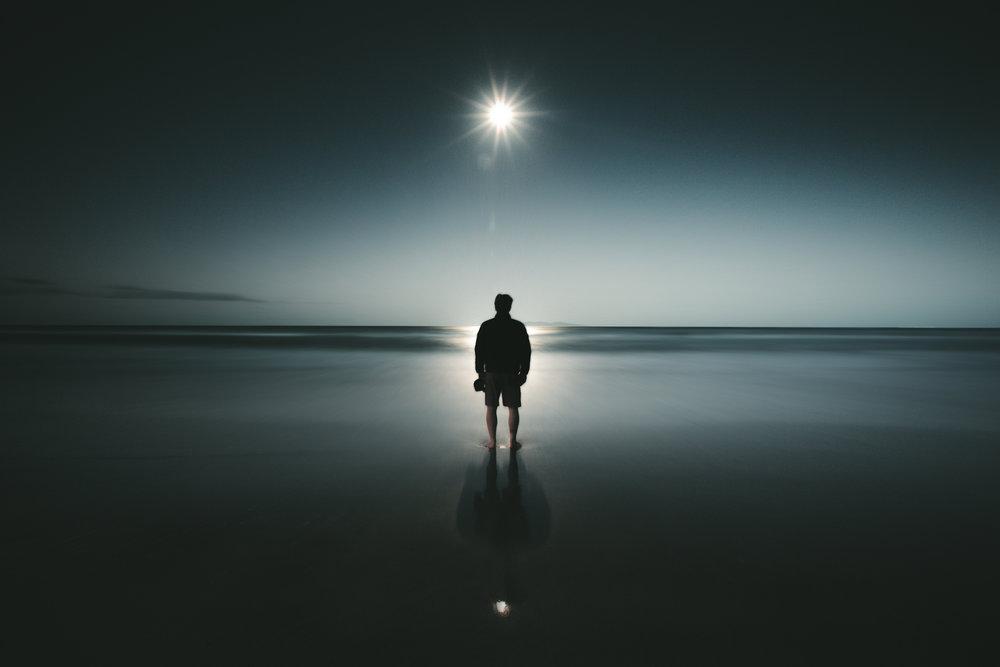 felicidad_de_lucas_New_Zealand_Night_long_exposure_web.jpeg