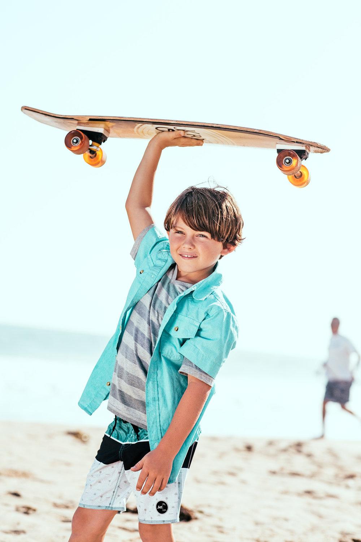 felicidad_de_lucas_kids_Xavi-3-web.jpg