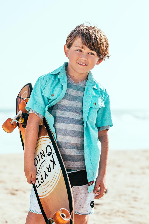 felicidad_de_lucas_kids_Xavi-2-web.jpg