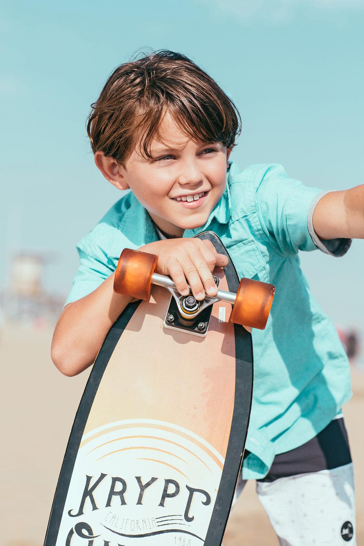 felicidad_de_lucas_kids_Xavi-8-web.jpg