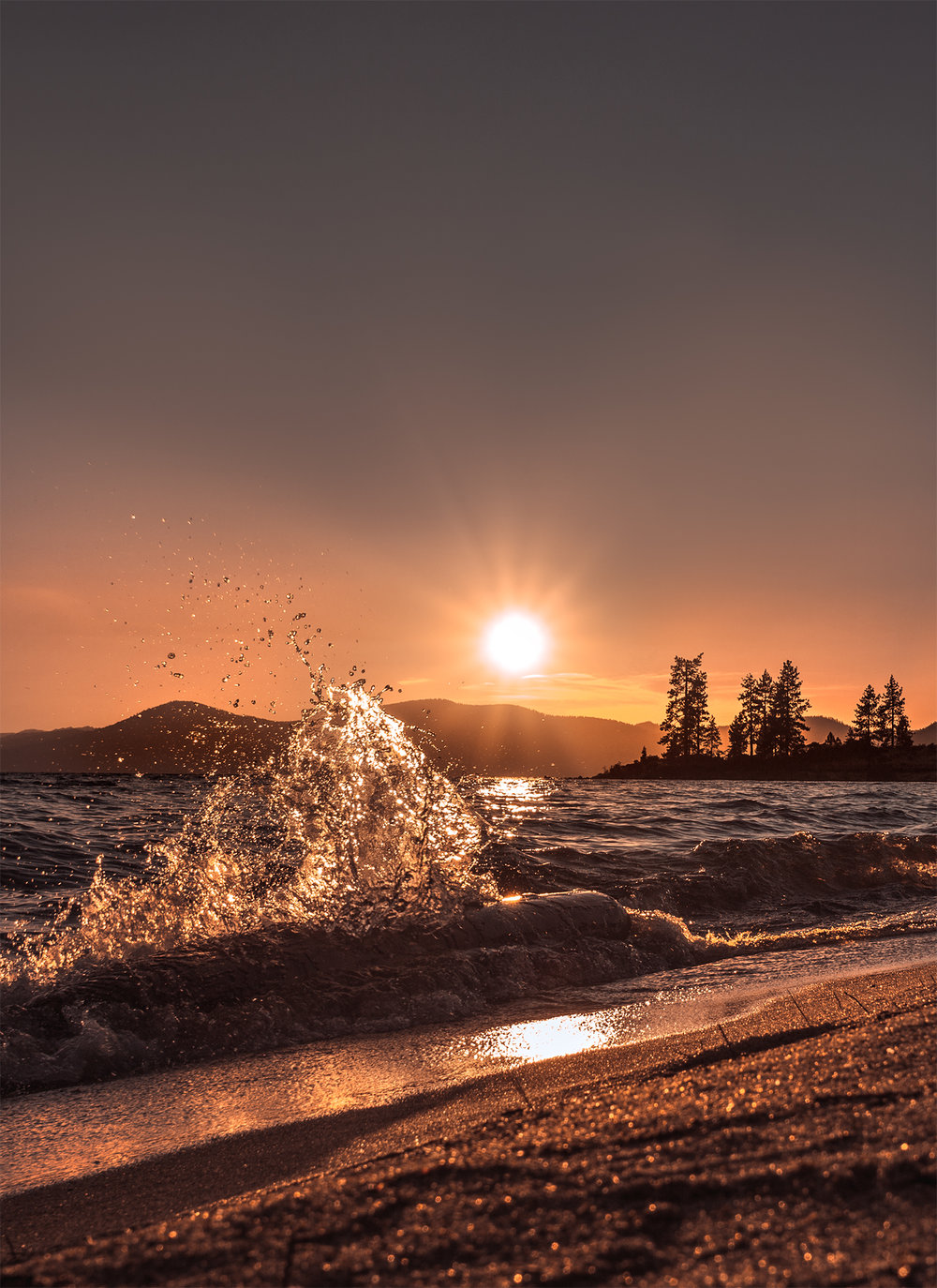lake_tahoe_sand_harbor_wave_01.jpg