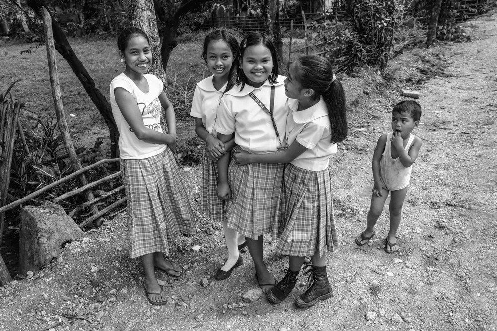 Children_of_Paradise_Felicidad_De_Lucas-02_LowRes.jpg
