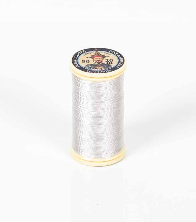105-Fil-au-chinois-silk-ivory.jpg