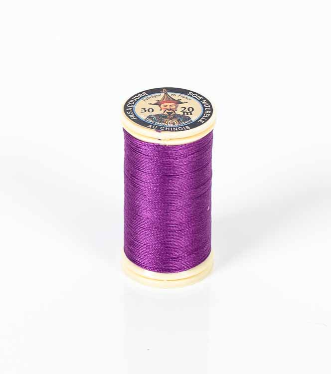 218-Fil-au-chinois-silk-purple.jpg