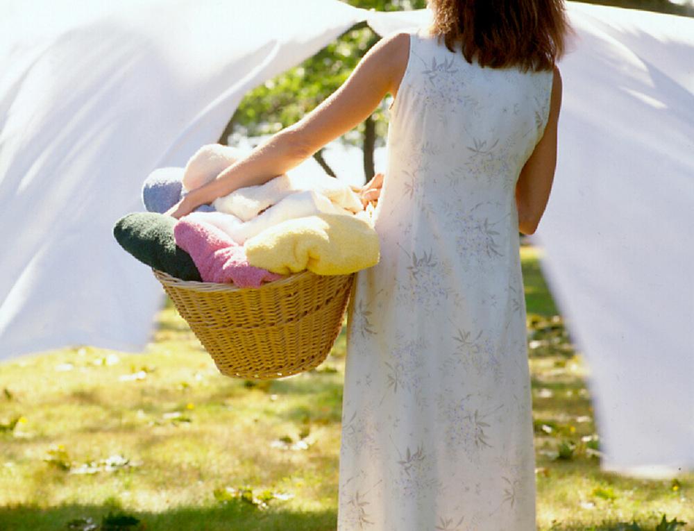 laundrybasket_2Kpx.jpg