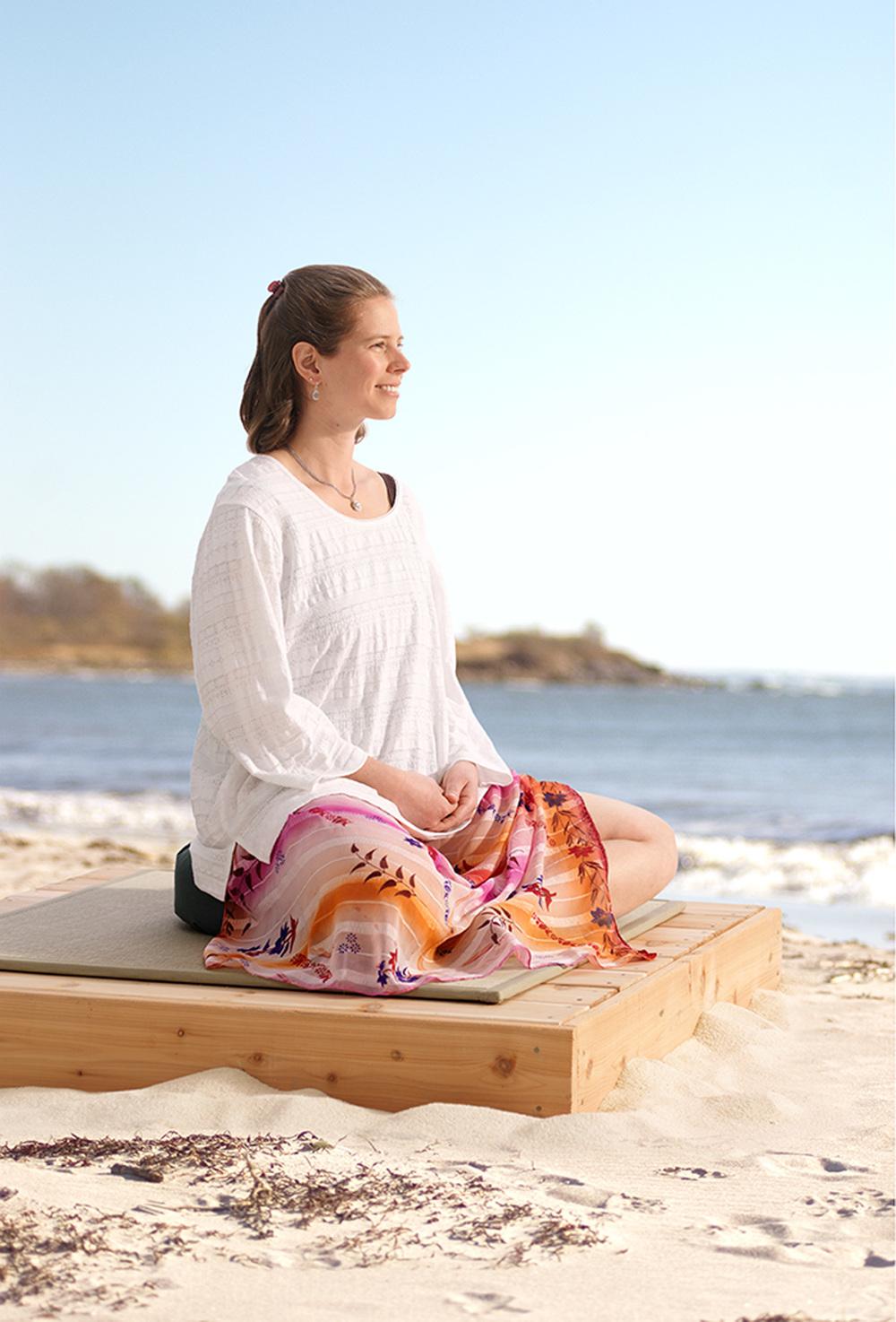Beach Meditation_2Kpx.jpg
